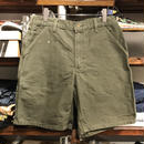 Carhartt denim short cargo pants