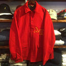 """BUTWIN """"ANE""""  jacket(L)"""