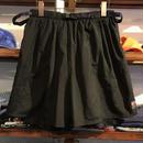 IN SPORTcliming shorts(XL)