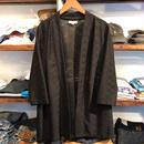 JM collection jacket(XL)
