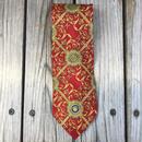 GIANNI VERSACE necktie