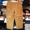 no brand  work pants