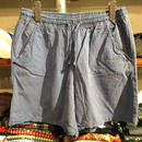 dressbarn petite easy cotton shorts(M)