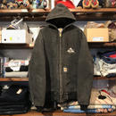 Carhartt DELTAⅢ full-zip duck hoodie (XL)