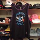 NBA CHARLOTTE HORNETS mesh basketball jersey