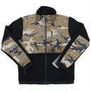 The North Face THE NORTH FACE DENALI 2 JACKET-WOODCHIP CAMO