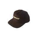 COMESUNDOWN SERPICO CAP