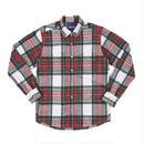 ONLY NY Roscoe Shirt - Multi
