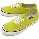 VANS AUTHENTIC 44 DX - MINERAL