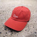 Dime Red Hat - Red ダイム キャップ スケート Dime MTL