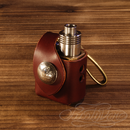 Vape「Phantus Mini Brass Monkey」専用レザーケース #006