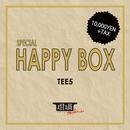 HAPPY BOX 10000YEN