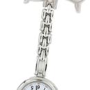 イルカデザイン ナース時計