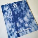 AV  196 Carlos Jimenez