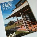 GA HOUSES 154