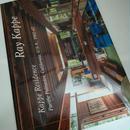 世界現代住宅全集26 レイ・キャピー「キャピー邸」