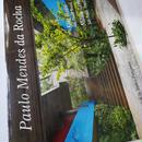 世界現代住宅全集27 パウロ・メンデス・ダ・ローシャ 「キング邸」「ミラン/レミ邸」
