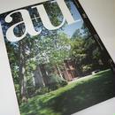 a+u 09年2月号