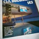 GA DOCUMENT 143