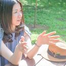 「わたし」を幸せにする♡アロマブレンド講座 (全6回)0期生