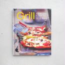 RECIPE BOOK from FINLAND by NORIKO FUJIMOTO