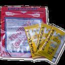 食料加熱パック(袋×3、発熱剤×9)