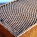 品番 k-0457 蛇腹 硯箱