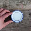 品番 t-0270 ミニチュア 洋皿