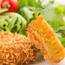 野菜カレーコロッケ(5個入)