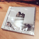 NEW ALBUM『KIBOU』
