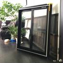 YKK AP 引違い窓 W780×H970 フレミング アルミサッシ