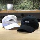 LABO Standard Logo CAP