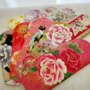 *46 普通の日用set〚花魁✕姫〛