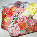 *45 普通の日用set〚花魁✕姫〛