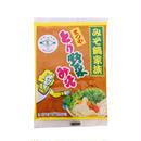 まつや とり野菜味噌(200g)