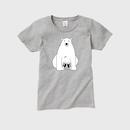 No1  レディース Tシャツ