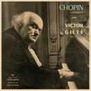 Victor Gillé plays Chopin Vol.1