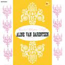Aline van Barentzen - Recital Chopin & Liszt
