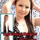HQ-32 Hairmake&HairCut 藍沢りな DL