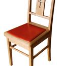 演奏家用椅子 musica 座面高さ45cm限定