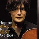 Hajime Mizoguchi BEST WORKS
