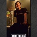 4D RECORDS  スマホケース(WEB・STORE限定商品)  02