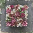 boxflowerボックスフラワー
