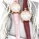 腕時計〈W-009〉