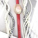 腕時計〈W-008〉