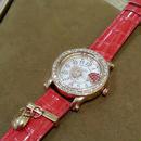 腕時計〈W-003〉