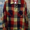 長袖シャツ22