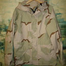 軍物ジャケット9  SOLD