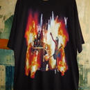 Tシャツ48