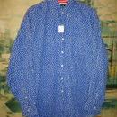 長袖シャツ1